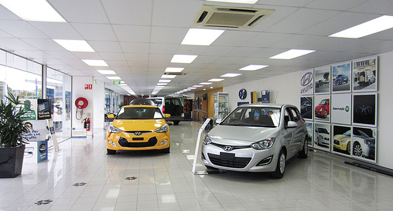 car-showroom-cleaning-specialists-northamptonshire