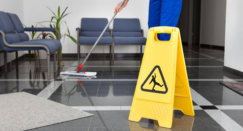 commercial-cleaning-specialists-northamptonshire-1