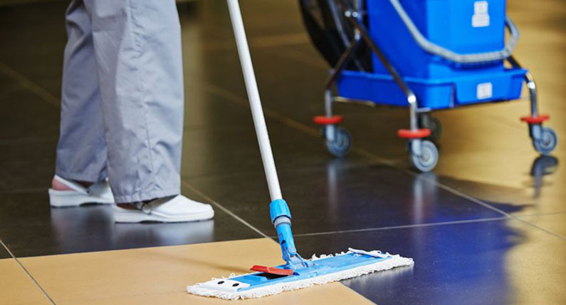 commercial-cleaning-specialists-northamptonshire