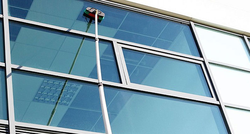 commercial-window-cleaning-specialists-northamptonshire