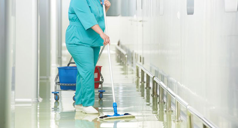 medical-cleaning-specialists-northamptonshire