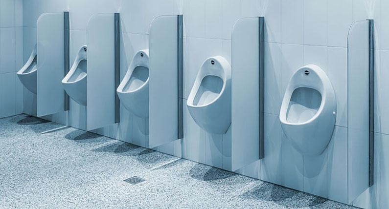 washroom-supplies-northamptonshire-1