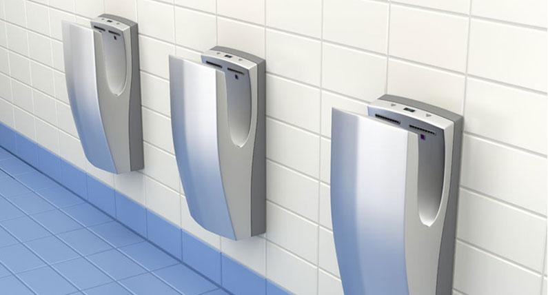washroom-supplies-northamptonshire